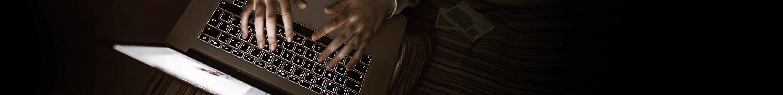 Jak grać w zdrapki na internecie