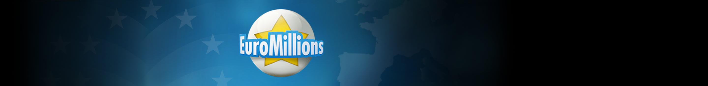 EuroMillions – największa europejska loteria