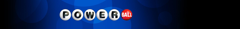 Powerball – największa loteria na świecie
